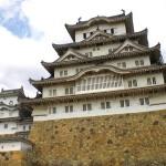 血なまぐさい姫路城!?城内おすすめスポット&血みどろ伝説の数々