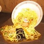 あの「食品サンプル」って日本起源なの!?岐阜県シェア60%!