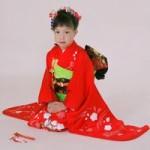 日本人はなぜ海外で絶賛されている着物を着ることが少ないの?