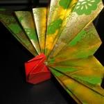 日本のお正月飾りをつくろう!折り紙や手近なソザイでかんたん作成♪