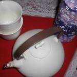 紅茶も緑茶もウーロン茶も、すべて同じ葉っぱだった!その差とは?
