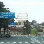 姫路城が混んでて入れなかったら?そんなときのおすすめスポット!