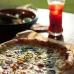 イタリアの「ピッツァ」と日本の「ピザ」の違い