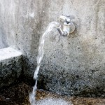 日本の「電気」「ガス」「水道」の素晴らしさ