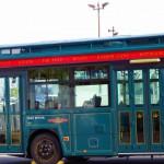 タイに行って気がついた「日本の公共交通機関」の素晴らしさ