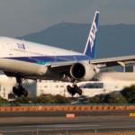 海外に行って初めて日本の航空会社の対応は素晴らしいと気づきました!!
