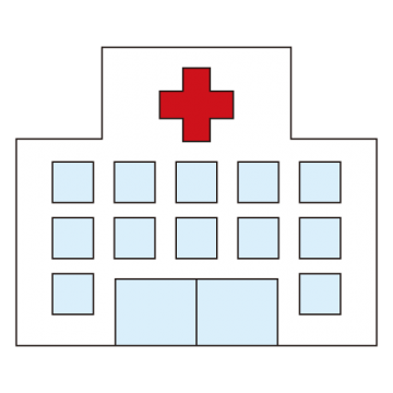 hospital-360x360