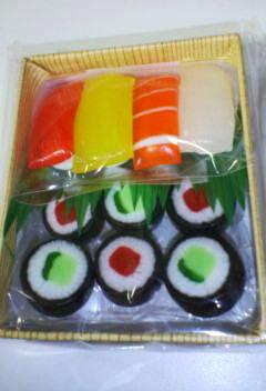 sushi-ame