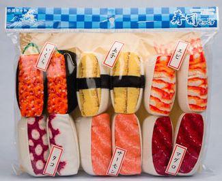 sushi-socks2