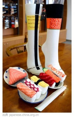 sushi-sox