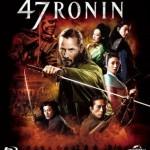 ハリウッド映画「47RONIN」があまりにも間違っている件(笑)