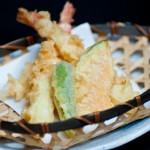 嫌いなものでも食べられるようになる??日本の「天ぷら」という料理は素晴らしい