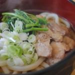 日本の食文化のすばらしさ!奥深さ!