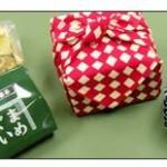 日本の知恵が詰まった風呂敷って実はとっても役に立つアイテムだった!