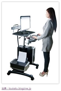 standing-pc
