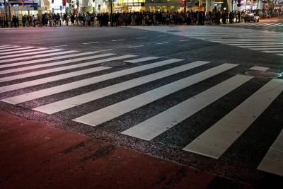 27NJ_shibuyashingoumachinokousaten_TP_V1