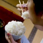 「日本」と「海外」基本食材の味の違い