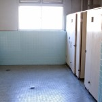 アジアを旅して知った「日本」とのトイレの違いにびっくり!
