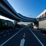 「アジアの交通事情」と「日本の交通ルール」の違い