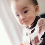 海外で痛感する、日本の赤ちゃん用品の素晴らしさ