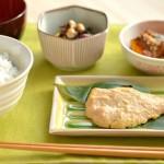 海外に行ってみて分かった!和食は日本で食べたほうがなぜか美味しく感じられた