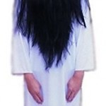【摩訶不思議】日本の女幽霊は、なぜみんな「貞子」になるのか?