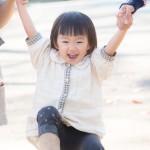 日本とイギリスの保育園事情と子育て支援