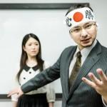 日本とフランスの「ストライキ」の考え方の違い