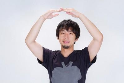 N866_ookawasanmaru_TP_V1