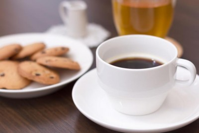NKJ56_coffeecok_TP_V1