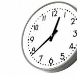 日本人の時間の使い方は「堅実?」それとも「無駄遣い?」
