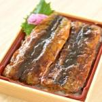 海外で人気の日本のお弁当は日本が世界に誇る文化