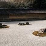 【日本人だけど疑問】日本語の「わびさび」とは一体何を指す?