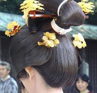 takashimada