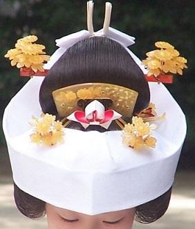 tsuno-kakushi1
