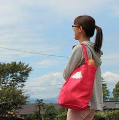 hujisan-bag