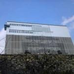 【姫路城の平成の大修理】次の修理は100年後かも!?