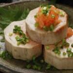 「世界でもっとも美味しい食べ物TOP50」入りした日本のアレとは?