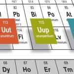 「ニホニウムの発見がどれほどスゴイのかが分からなくて悲しい」