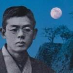 日本の原風景を思わせる学校で習う歌3選!歌詞が秀逸すぎる