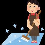 海外からビックリされる?!日本の掃除当番は素晴らしいことがイッパイ!