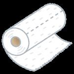 アメリカに住んでみて実感!「日本の紙の技術はすごい」
