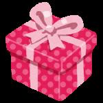 アメリカと日本ではプレゼント包装に対する考え方が全く違ってびっくり!