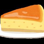 海外でも日本のチーズケーキが大人気!