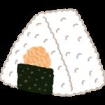 アメリカ人の旦那が大好きな日本の食べ物