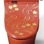 BIDOCORO(ビドコロ)~日本から世界へ発信される装飾便器!?