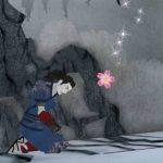 「TENGAMI(テンガミ)」和風!飛び出す3D絵本アプリがスゴイ