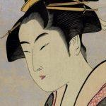 「日本人は糸目」と揶揄されてもいいじゃない♪細い目も悪くない!