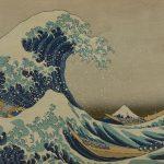 浮世絵や日本画が無料DLできるってホント?凄すぎない…!?