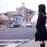 日本の信号機事情~誰が制御してるの?誰が作ってるの?